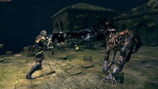 Dark Souls - screen - 2012-09-20 - 247112