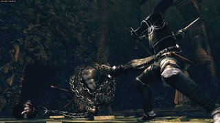 Dark Souls - screen - 2012-09-20 - 247113