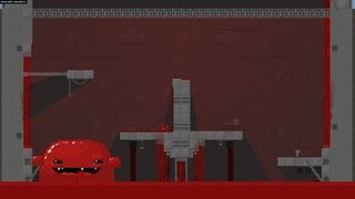 Super Meat Boy - screen - 2011-04-22 - 207686