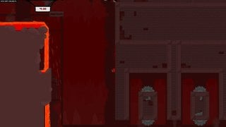 Super Meat Boy - screen - 2011-04-22 - 207687