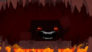 Super Meat Boy - screen - 2011-04-22 - 207688