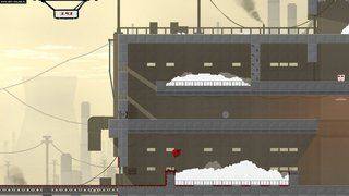 Super Meat Boy - screen - 2011-04-22 - 207689