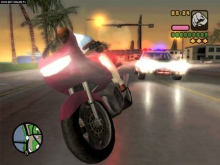 Grand Theft Auto: Vice City Stories - screen - 2007-03-09 - 80043
