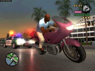 Grand Theft Auto: Vice City Stories - screen - 2007-03-09 - 80044
