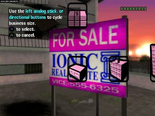 Grand Theft Auto: Vice City Stories - screen - 2007-03-09 - 80045