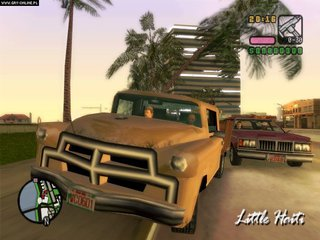 Grand Theft Auto: Vice City Stories - screen - 2007-03-09 - 80046