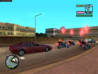 Grand Theft Auto: Vice City Stories - screen - 2007-03-09 - 80048