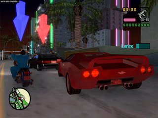 Grand Theft Auto: Vice City Stories - screen - 2007-03-09 - 80049