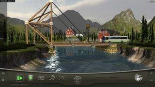 Bridge Builder 2 id = 249111