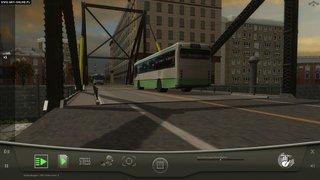 Bridge Builder 2 id = 249112