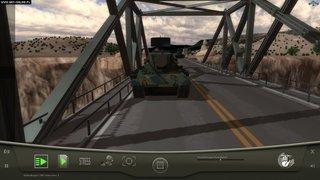 Bridge Builder 2 id = 249113