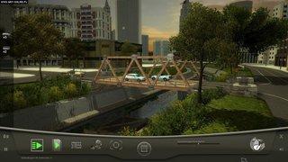 Bridge Builder 2 id = 249114