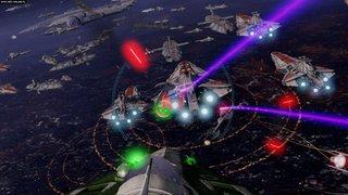 Kinect Star Wars id = 231316