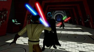 Kinect Star Wars - screen - 2012-02-08 - 231318