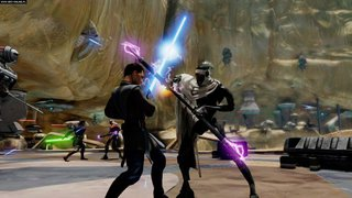 Kinect Star Wars - screen - 2012-02-08 - 231323