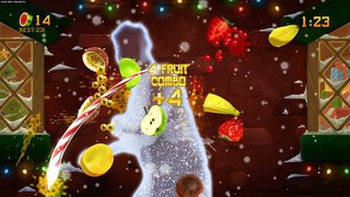 Fruit Ninja Kinect - screen - 2011-12-15 - 227501