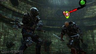 Gra o tron - screen - 2012-04-26 - 236596