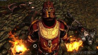 Gra o tron - screen - 2012-04-26 - 236597