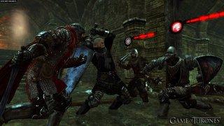 Gra o tron - screen - 2012-04-26 - 236598