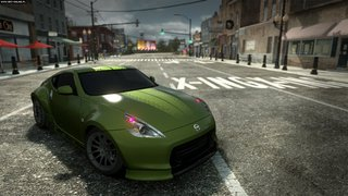 Need for Speed: The Run - screen - 2011-12-15 - 227524