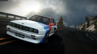 Need for Speed: The Run - screen - 2011-12-15 - 227526