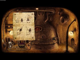 Machinarium - screen - 2009-10-19 - 167551
