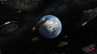 Iron Sky: Invasion - screen - 2012-09-20 - 247234