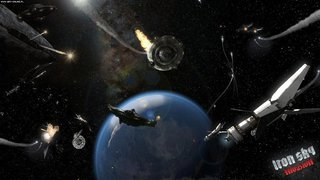 Iron Sky: Invasion - screen - 2012-09-20 - 247235