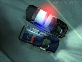 Street Legal Racing: Redline - screen - 2003-11-06 - 19990