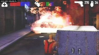 Extraction Point: Alien Shootout - screen - 2010-01-28 - 178743