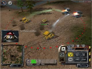 Ś.W.I.N.I.A. - screen - 2001-08-03 - 6137