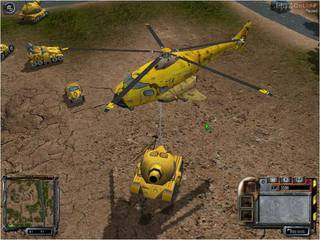 Ś.W.I.N.I.A. - screen - 2001-08-03 - 6138