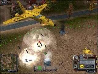Ś.W.I.N.I.A. - screen - 2001-08-03 - 6139