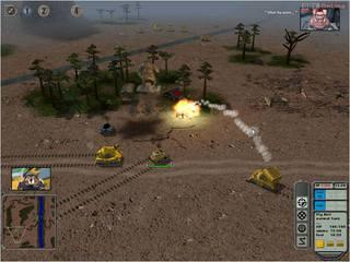 Ś.W.I.N.I.A. - screen - 2001-08-03 - 6140
