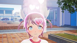 Gal*Gun 2 - screen - 2018-07-20 - 378576