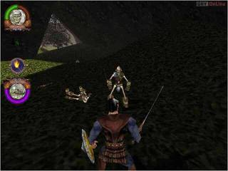Crusaders of Might and Magic - screen - 2001-06-15 - 5474