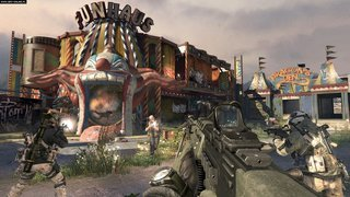 Call of Duty: Modern Warfare 2 - screen - 2010-05-17 - 185372