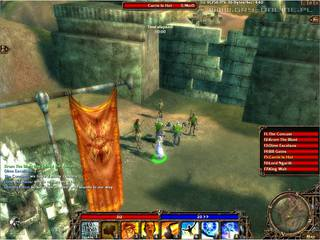 Guild Wars: Prophecies - screen - 2004-05-11 - 26155