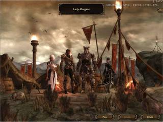 Guild Wars: Prophecies - screen - 2004-05-11 - 26156