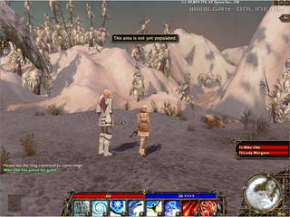 Guild Wars: Prophecies - screen - 2004-05-11 - 26159