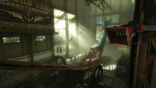 Dishonored: The Knife of Dunwall - screen - 2013-03-22 - 258308