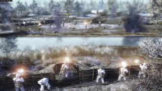 Men of War: Wyklęci Bohaterowie - screen - 2011-07-05 - 213845