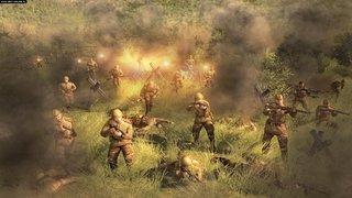 Men of War: Wyklęci Bohaterowie - screen - 2011-07-05 - 213849
