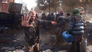 Dying Light 2 - screen - 2019-05-30 - 397852