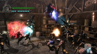 Devil May Cry 4 - screen - 2008-06-10 - 107783