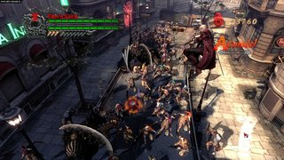 Devil May Cry 4 - screen - 2008-06-10 - 107785