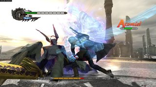 Devil May Cry 4 - screen - 2008-06-10 - 107788