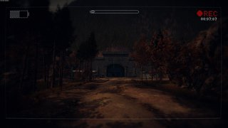 Slender: The Arrival - screen - 2013-04-03 - 258952