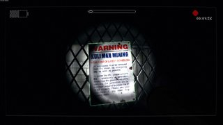 Slender: The Arrival - screen - 2013-04-03 - 258954