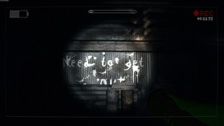Slender: The Arrival - screen - 2013-04-03 - 258955